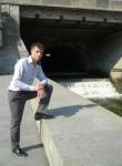 vladimir, 31  , Yuzhnouralsk