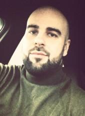 Vato Vato, 31, Latvia, Liepaja