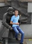 Dima, 30  , Baykalovo