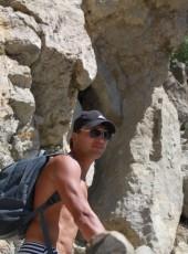 Igor, 37, Ukraine, Bucha