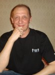 Aleksandr, 55, Tolyatti