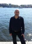 Irfan, 56, Silistra