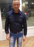 Domenico, 47  , Carugate