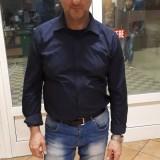 Domenico, 49  , Carugate