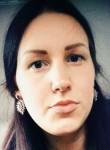 Valeriya, 22  , Oldham