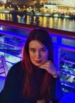 Darya , 27  , Cairo