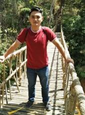 Hoàng Nam, 32, Vietnam, Ho Chi Minh City