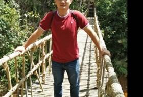 Hoàng Nam, 32 - Just Me