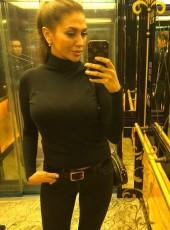 liliya, 31, Russia, Moscow