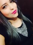 Dielly  Fer, 26  , Maracanau