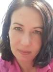 Lidiya, 36  , Energodar