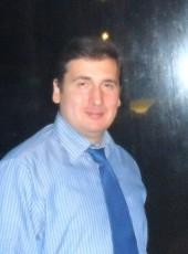 Павел, 46, Ukraine, Odessa