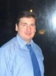 Павел, 46  , Odessa
