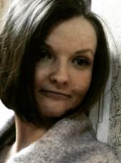 Ilona, 35, Russia, Vologda