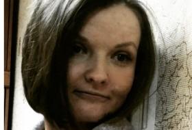 Ilona, 35 - Just Me