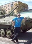 Den, 36  , Staryy Oskol