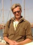 Greg Gregvolk, 54  , Villa Gesell