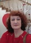 olga, 62  , Izhevsk
