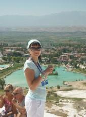 Tatyana, 39, Russia, Nizhniy Novgorod