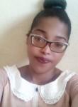 Micheljephtali, 24  , Port-au-Prince
