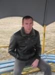 Roman, 37, Starodub