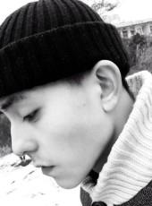 掀开你的BrA, 23, China, Longquan