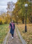 Antonina, 37  , Moscow