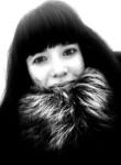 Виктория, 19 лет, Морозовск