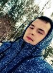 Aleksey, 20  , Yakutsk