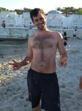 Vladimir, 36, Ukraine, Odessa