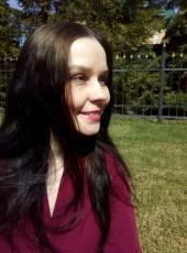 Evgeniya, 33, Russia, Kazan