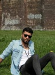 Mohammad, 18  , Duisburg