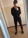 Timur, 21  , Uchaly
