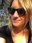 Tricia, 31  , Itaugua