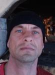 Volodya, 37  , Taganrog