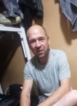 Zhenyek, 40  , Moscow