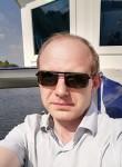Dmitriy, 36, Lobnya