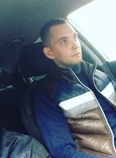 Mikhail, 29, Russia, Samara