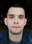 Mikhail, 30, Samara
