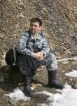 Igor, 42  , Blagoveshchensk (Amur)