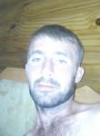 Sergey, 32  , Omsk