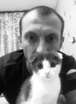 Oleg, 32  , Shakhunya
