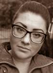 Elena, 34  , Lodz