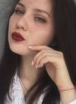Mariya , 29  , Odessa
