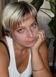 Tamara Sapryki, 44  , Mikhaylovskaya