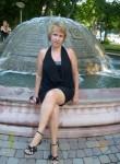 Yuliya, 39  , Alekseyevka