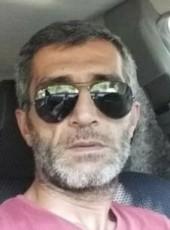 Smbat, 45, Armenia, Kapan
