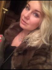 Natalya , 28, Russia, Moscow