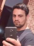 Sergio, 34  , Ribarroja