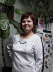 Viktoriya Lyashova, 27, Krasnodar